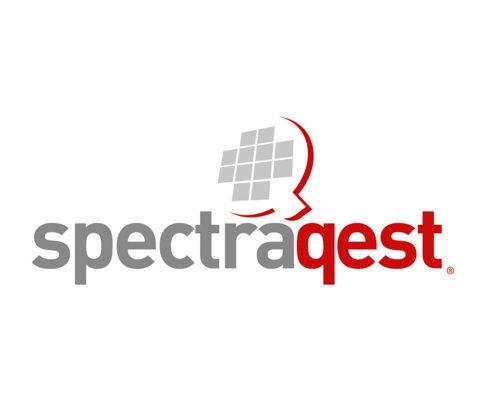 Spectra QEST