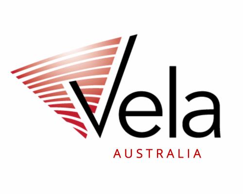 Vela Australia